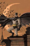 Batman and the Monster Men - Matt Wagner