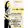 Consume (Devoured, #2) - Shelly Crane