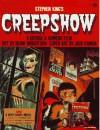 Creepshow - Bernie Wrightson, Michele Wrightson, Stephen King