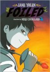 Foiled - Jane Yolen, Mike Cavallaro