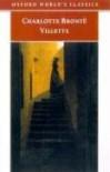 Villette - Charlotte Brontë, Margaret Smith, Herbert Rosengarten