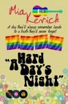 A Hard Day's Night - Mia Kerick