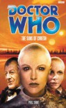 Doctor Who: The Suns of Caresh - Paul Saint