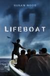Lifeboat 12 - Susan Hood