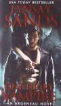 By Lynsay Sands - One Lucky Vampire: An Argeneau Novel (Argeneau Vampire) (8/25/13) - Lynsay Sands