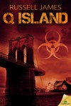 Q Island - Russell  James