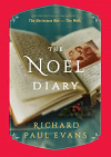 The Noel Diary: A Novel (The Noel Collection) - Richard Paul Evans