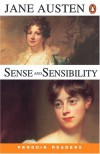 Sense and Sensibility - Cherry Gilchrist, Jane Austen