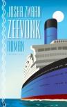 Zeevonk - Josha Zwaan