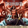 The Devoured - Jason Sprenger, Curtis M. Lawson, Curtis M. Lawson