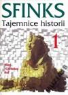 Sfinks. Tajemnice historii.1 - Hans Christian Huf