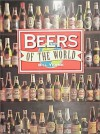 Beers Of The World - Bill Yenne