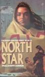 North Star - Paul Joseph Lederer