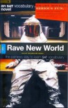 Rave New World - Lynne Hansen