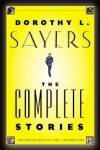 The Complete Stories - Dorothy L. Sayers, James Sandoe