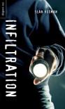 Infiltration (Orca Soundings) - Sean Rodman