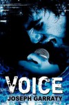 Voice - Joseph Garraty