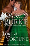 Lord of Fortune - Darcy Burke