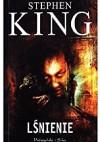 Lśnienie - Stephen King, Zofia Zinserling