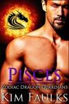 Pisces - Kim Faulks