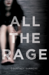 All the Rage - Courtney Summers