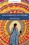 The Strength of Women: Aahkamaeyimowak - Priscilla Settee, Settee