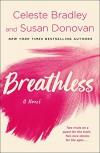 Breathless - Celeste Bradley