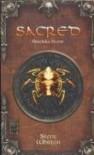 Sacred - Anielska Krew (Kroniki Ancarii #1) - Steve Whitton