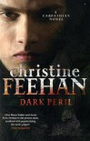 Dark Peril - Christine Feehan