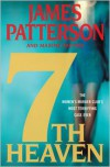 7th Heaven (Women's Murder Club Series #7) -
