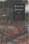 Jutland Cottage - Angela Thirkell