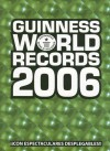 Guinness World Records (Guinness Book of Records) (Spanish Edition) -