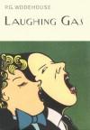 Laughing Gas - P.G. Wodehouse
