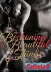 The Beckoning of Beautiful Things - Calinda B.