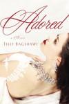 Adored - Tilly Bagshawe