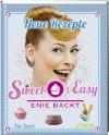 Sweet & Easy - Enie backt: Neue Rezepte -