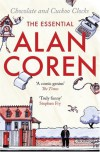 Chocolate and Cuckoo Clocks: The Essential Alan Coren - Alan Coren, Giles Coren, Victoria Coren