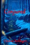 Conjured - Chelsea Bellingeri
