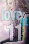 Love at 11 - Mari Mancusi