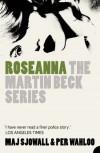 Roseanna (Martin Beck #1) - Maj Sjöwall, Per Wahlöö, Henning Mankell, Lois Roth