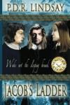 Jacob's Ladder - P.D.R. Lindsay