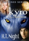 The Rise of Kyro - H.T. Night
