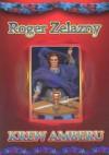 Krew Amberu - Roger Zelazny
