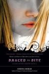 Braced to Bite (Half-Blood Vampires #1) - Serena Robar