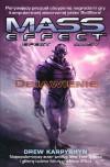 Mass Effect: Objawienie - Drew Karpyshyn
