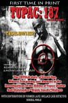 Tupac:187: The Red Knight - Richard Bond, Michael Douglas Carlin, Russell Poole