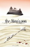 The King's Son (A Realm Hereafter, #1) - J.F. Castillo, Bryan Wood