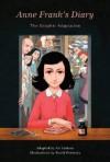 Anne Frank's Diary - Ari Folman, Anne Frank, David Polonsky