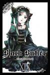 Black Butler, Vol. 19 - Tomo Kimura, Yana Toboso