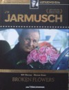 Jim Jarmusch. Broken Flowers (książka + film) - praca zbiorowa
